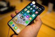 苹果证实屏幕问题是怎么回事?苹果屏幕有问题如何解决?