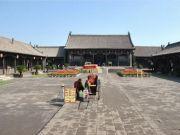 探访中国最后一座保存完好的清朝监狱,这些刑具简直让人毛骨悚然