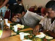 印度人不吃牛肉,不吃猪肉,不吃羊肉,那么他们吃什么肉?
