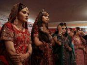 巴基斯坦媒体:中国团伙诱骗巴基斯坦女孩卖淫、贩卖其器官