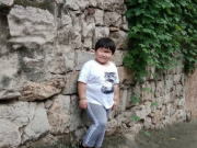 7岁女童入学两天武校内死亡 校方:是玩耍时突然晕倒
