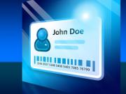 三代身份证定位是怎么回事?三代身份证定位是真的吗?