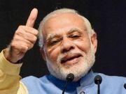 """莫迪要帮助斯里兰卡""""反恐""""?印度反恐""""黑历史""""实在太多"""