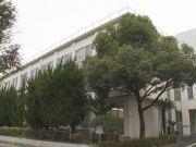 日本唯一皇孙在学校遭刀具威胁 警方三天抓获嫌犯