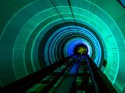 时空隧道 (超自然现象)