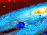 宇宙之外到底是什么样子?科学家:只有三种情况最接近事实!