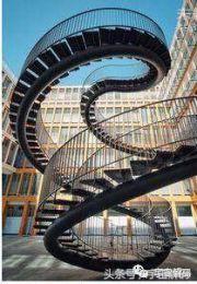 潘洛斯阶梯,以及8个经典悖论!