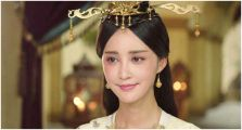 真正的解忧公主,和亲后出嫁3次,70岁皇帝亲迎回朝