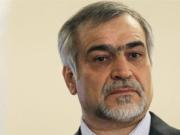 伊朗总统弟弟涉腐败被判入狱 不满审判结果称将上诉