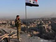 第二个叙利亚诞生!政府无能为力,土耳其虎视眈眈!