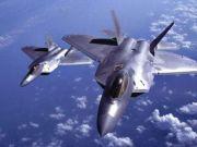 各国空军有多少战机?美国13208架,俄3850架,中国多少