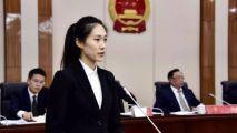 90后官员们:北大女博士成福建福清最年轻副市长