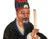 600年前刘伯温留下神秘碑文, 被国军士兵发现, 第一句就提蒋介石
