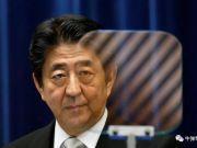 这才是日本最可怕的危机!1000年后日本或将消失?