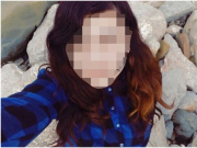 吃完人肉还向同学详细描述 俄12岁女孩遭家长抗议