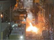 美国百年铝企惊天丑闻!篡改数据近20年,NASA两颗卫星因它坠毁