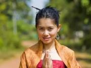 揭秘泰国租妻的内情:长期包养随时都可以啪啪啪