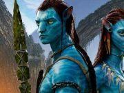 阿凡达2推迟上映 推迟至2021年12月
