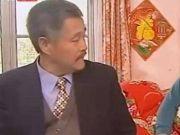 赵本山范伟时隔 10 年再合体 二人曾陷决裂传闻