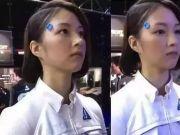 """日本""""妻子机器人""""正式上市!具备女友一切功能"""