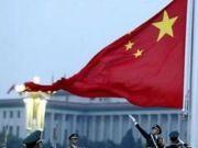 为什么天安门升旗只升到28.3米?国人都应该知道这常识!