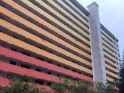 中国籍女子在新加坡出租屋离奇死亡 房门被反锁