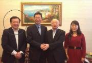 日本间谍机密遭曝光:日本间谍在中国人数惊人!招募中国人