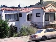 74岁老妇在旧金山遭绑架强奸 嫌疑人已逮捕
