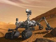为什么探测车在火星着陆就这么难