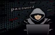易到用车服务器遭攻击,黑客勒索巨额比特币