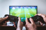 """世界卫生组织正式将""""游戏成瘾""""列为一种疾病"""