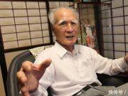 此人当过日本首相,退休后活得很惨,需要蹬三轮赚钱!让人不解!