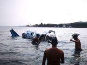 洪都拉斯飞机坠海 飞机的制造商是派珀PA-32-260
