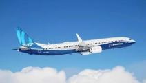 中国三大航空公司正式向波音索赔