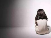 副调研员性侵少女 检方认为量刑畸轻提出抗诉