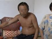 男子手脚健全 却在外乞讨41年 有十几个女人 还生下12个孩子