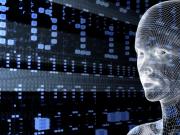 人工智能产业蓝图初现:首批示范园区名单或6月底公布