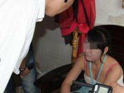 河南:父子俩与14岁少女生3孩子遭曝光!