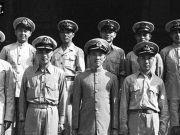 他要当军海军司令 刘伯承大怒:那还是人民海军吗?