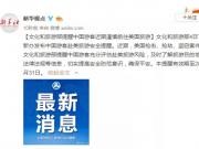 外交部发布赴美安全提醒并答记者问(权威发布)
