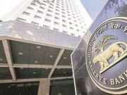 全球央行降息潮中又增一员!印度央行年内第三次降息,股市现恐慌杀跌