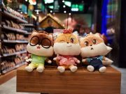 深击|三只松鼠终将IPO 产值2万亿的零食业问题仍待解