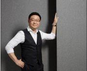 陨落最快的富豪:32岁成江西首富,43岁沦为阶下囚!