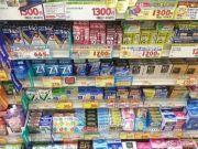 日本网红眼药水,已被他国禁售