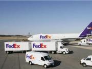国家有关部门决定立案调查美国联邦快递,此前联邦快递多次误投华为包裹