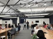 苹果CEO库克:AR会是未来10年非常重要的技术