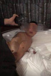 网上扮男又扮女诈骗20余人 河北一男子被刑拘