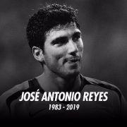 35岁前西班牙国脚雷耶斯因车祸去世,曾征战德国世界杯