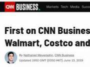 急了:超600家美国企业上书特朗普 别打了!
