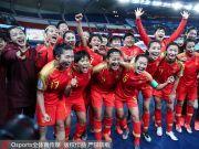 女足姑娘淡定拿下世界杯首胜,末轮生死战力拼西班牙
